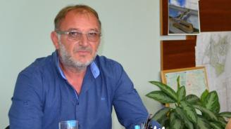 След призива на Борисов - шефът на полицията в Габрово подаде оставка