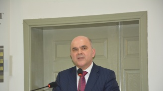 Министър Петков: Уменията ще са конвертируемата валута на пазара на труда в бъдеще
