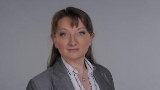 Зам.-министър Деница Сачева: Детските няма да бъдат спирани при 5 неизвинени