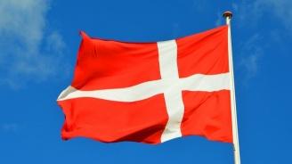 Дания ще удължи до ноември  временния режим на контрол  по границата си с Германия