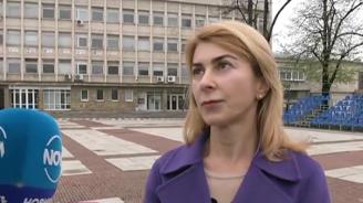 Жандармерията с жест към протестиращите в Габрово, кметът обяви, че носи оставката си в джоба