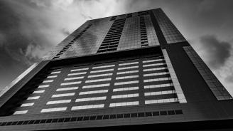 Представят топ комплексите ново строителство в София