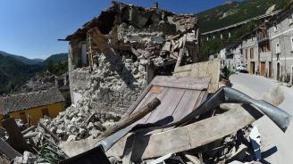 Пет станаха жертвите на срутването на жилищни сгради в Рио де Жанейро