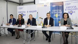 """Над 140 професионални гимназии в страната ще бъдат модернизирани по ОП """"Региони в растеж"""""""