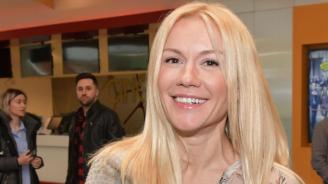 Мария Игнатова на червено след раздялата с Рачков, иска пари от Петко Димитров