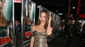 """Задава се продължение на филма """"Tomb Raider: Първа мисия"""""""