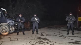 Антоний Гълъбов: Опасни групи ще опитат да радикализират протеста в Габрово