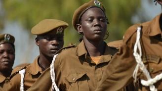Шефът на суданската служба за сигурност и разузнаване подаде оставка под натиска на демонстрантите
