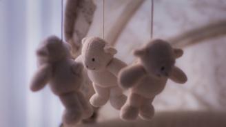 32 бебета са се задушили в популярна люлка