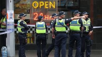 Стрелба в дискотека в Мелбърн отне живота на мъж