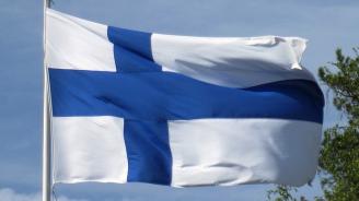 Във Финландия ще се проведат парламентарни избори