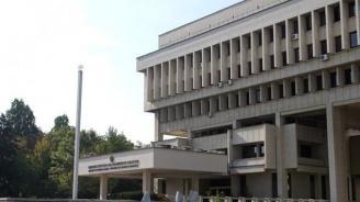 Генералното консулство в Одрин е готово да съдейства при оплаквания от новата система за плащания на ГКПП в Турция