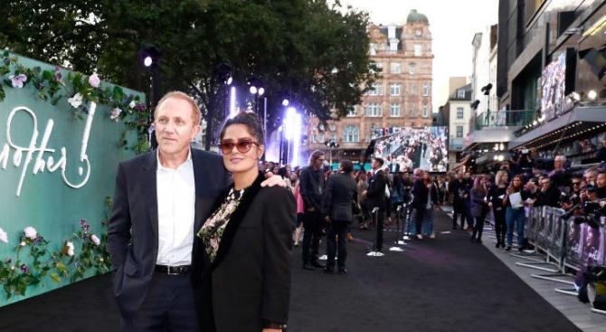 Френски бизнесмен дава 100 млн. евро за възстановяването на Нотр Дам