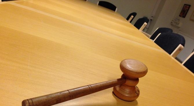 Общинар от БСП в Силистра бе изгонен заради неизвинени отсъствия