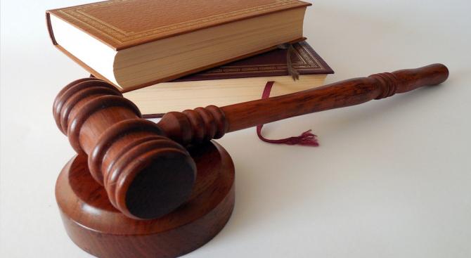 Русия осъди норвежец на 14 години в лагер за шпионаж