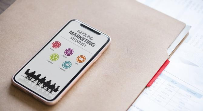 Над 20% от кликовете по онлайн рекламите у нас са злонамерени