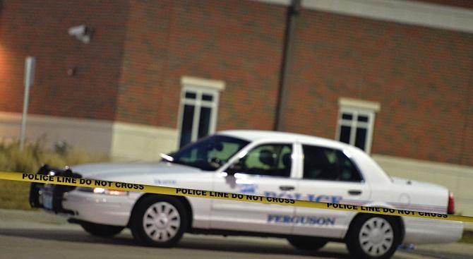 Заплаха за масова стрелба в Денвър: Затвориха всички училища