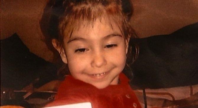 Доживотен затвор за Станислав Бакърджиев, убил 5-годишната си дъщеря