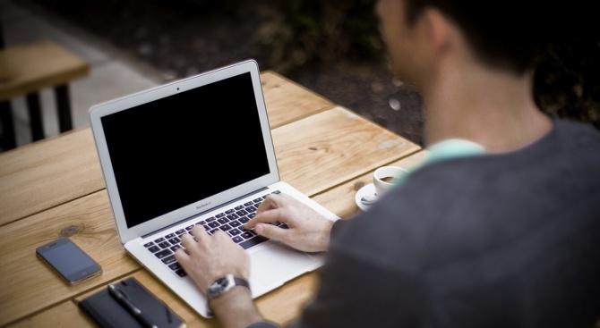 КНСБ предлага създаването на национална програма за базови дигитални умения.