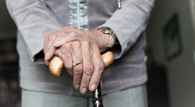 Снимка: Стимулирането на мозъка помага в борбата със стареенето
