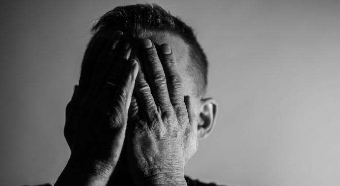 Агресивен и опасен бизнесмен влезе в психото във Враца