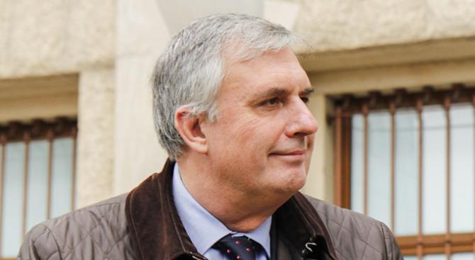 Калфин: България има капацитет да приеме новата Агенция по труда на ЕС
