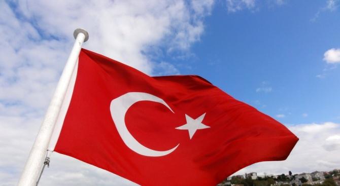 Турция остро осъди нападенията в Шри Ланка
