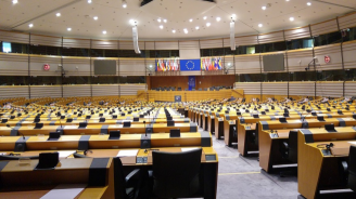 Европейският парламент ще  обсъди въпроса със законността  в Румъния