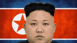 Ким Чен-ун с ново звание - представител  на всички корейци