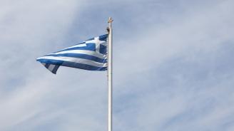 Гърция: Сдобихме се с нов съюзник на Балканите за броени месеци