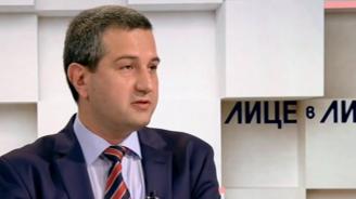 Иван Кръстев: Нинова ще направи всичко възможно за успеха на БСП на изборите