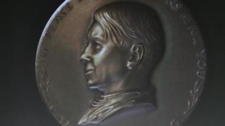 Награди Пулицър бяха присъдени за отразяване на масови стрелби в САЩ