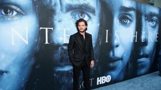 """Рекорден брой зрители гледаха премиерата на първия епизод от """"Игра на тронове"""""""