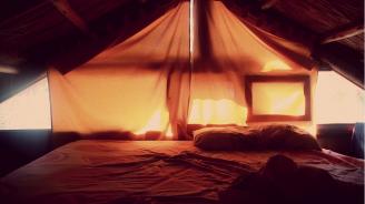 Нигериец се кастрира заради натрапчив сексуален сън