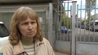 Майката на Десислава Иванчева: Няма да съм жива да я видя пак