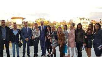 Цветанов: Кампанията за европейските избори ще бъде мръсна, а за местните – още по-мръсна