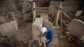 Откриха следи от селище на 8000 години в Сърбия