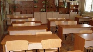Дете на 11 години е бито от учител в габровско училище