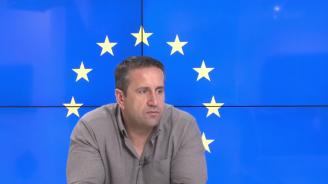Георги Харизанов: Битката в БСП я спечели Станишев