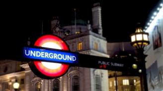 Екоактивисти заплашиха да блокират лондонското метро