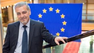 Евродепутатът Владимир Уручев и НАМФБ обявяват Национален конкурс за млад фермер 2019