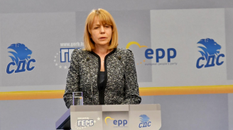 Граждански диалог на тема образование ще се проведе в София
