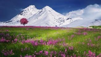 Планински спасител: Хората в планината са с все по-добра подготовка