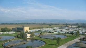 """""""Софийска вода"""" стана първият ВиК оператор с екологичен сертификат у нас"""