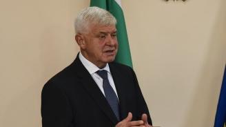 Кирил Ананиев: Бъдещата детска болница ще има специален статут
