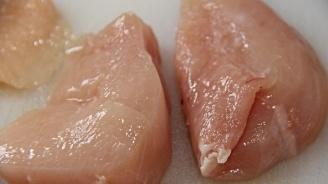 Пилешкото месо в Германия е бъкано със супербактерии, устойчиви на антибиотици