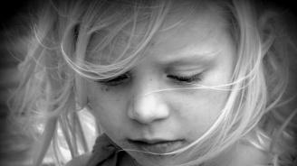 Майка изостави 7-годишното си дете, разбирайки, че има сърдечно заболяване