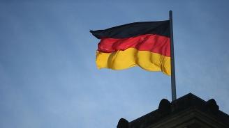 Правителството на Германия одобри по-строги правила за депортиране