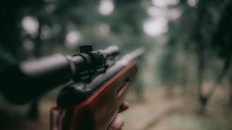 11-годишно момче почина след игра с въздушна пушка в Малага