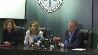 """От прокуратурата и СДВР разкриха подробности за убийството в """"Младост"""""""